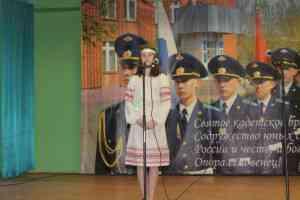 Матвиенко Настя